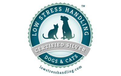 Certified in Low Stress Handling